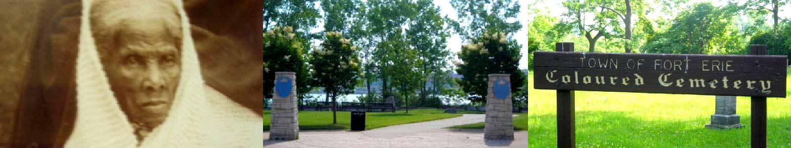 Historical Tours Niagara Falls