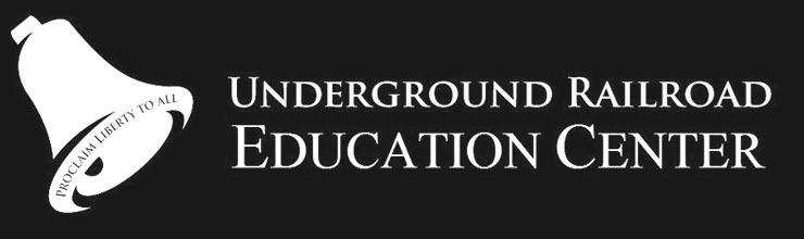 Underground Railroad Education Centre