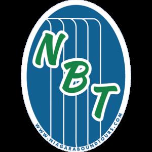 Niagara Bound Tours
